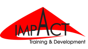Impact Training and Development